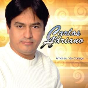 Carlos Adriano
