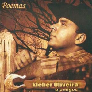 Kléber Oliveira
