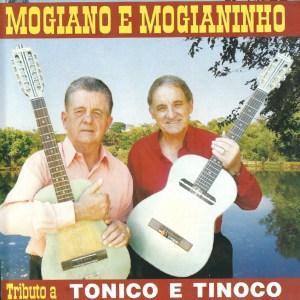 Mogiano e Mogianinho