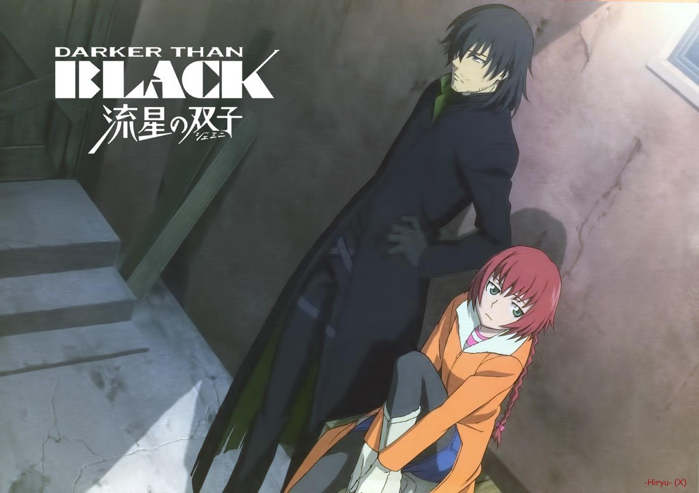 Girl Skull Wallpaper Twisted Anime Awesome Anime List