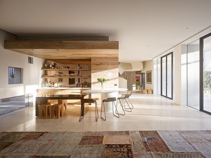 yarra house interior design inspiration twistedsifter design style kitchen designs tagged kitchen interior design
