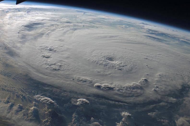 hurricane-felix-from-space