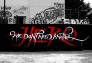 Brilliant Street Art by Mobstr [20pics]