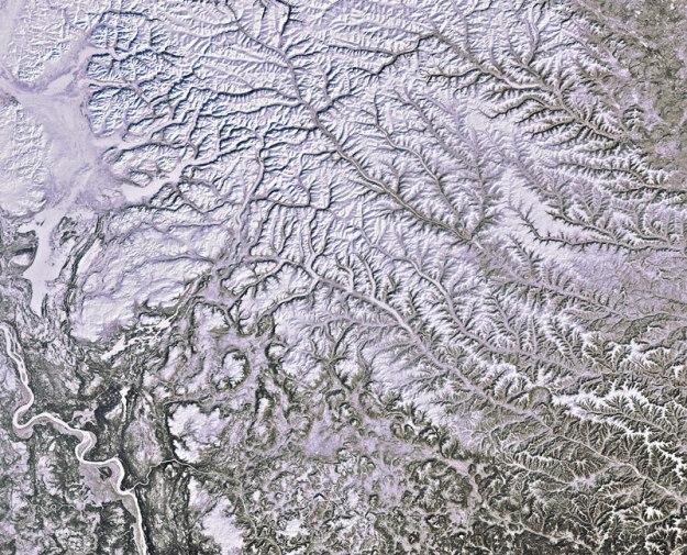 Snowy_Siberia