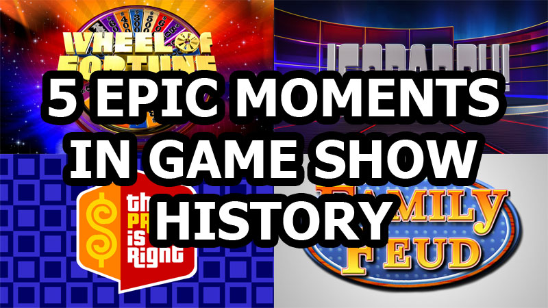epic-moments-in-game-show-history