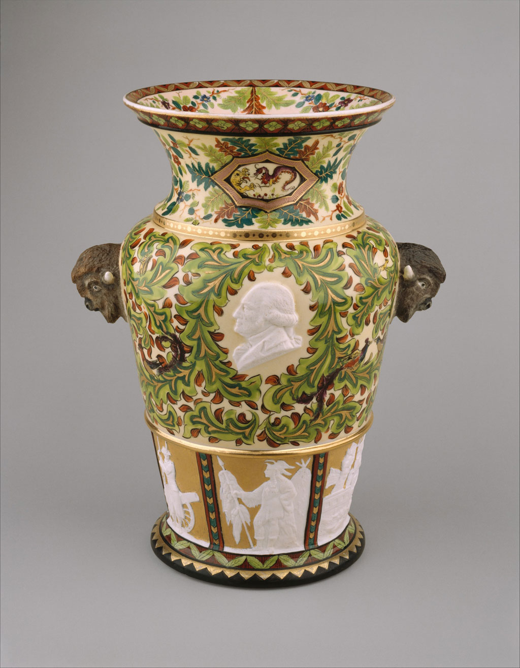 highlights from the met's collection (32)