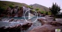 A $2 Million Backyard Pool You Can Scuba Dive In ...