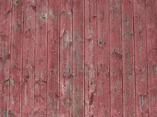 Barn wood background related keywords amp suggestions barn