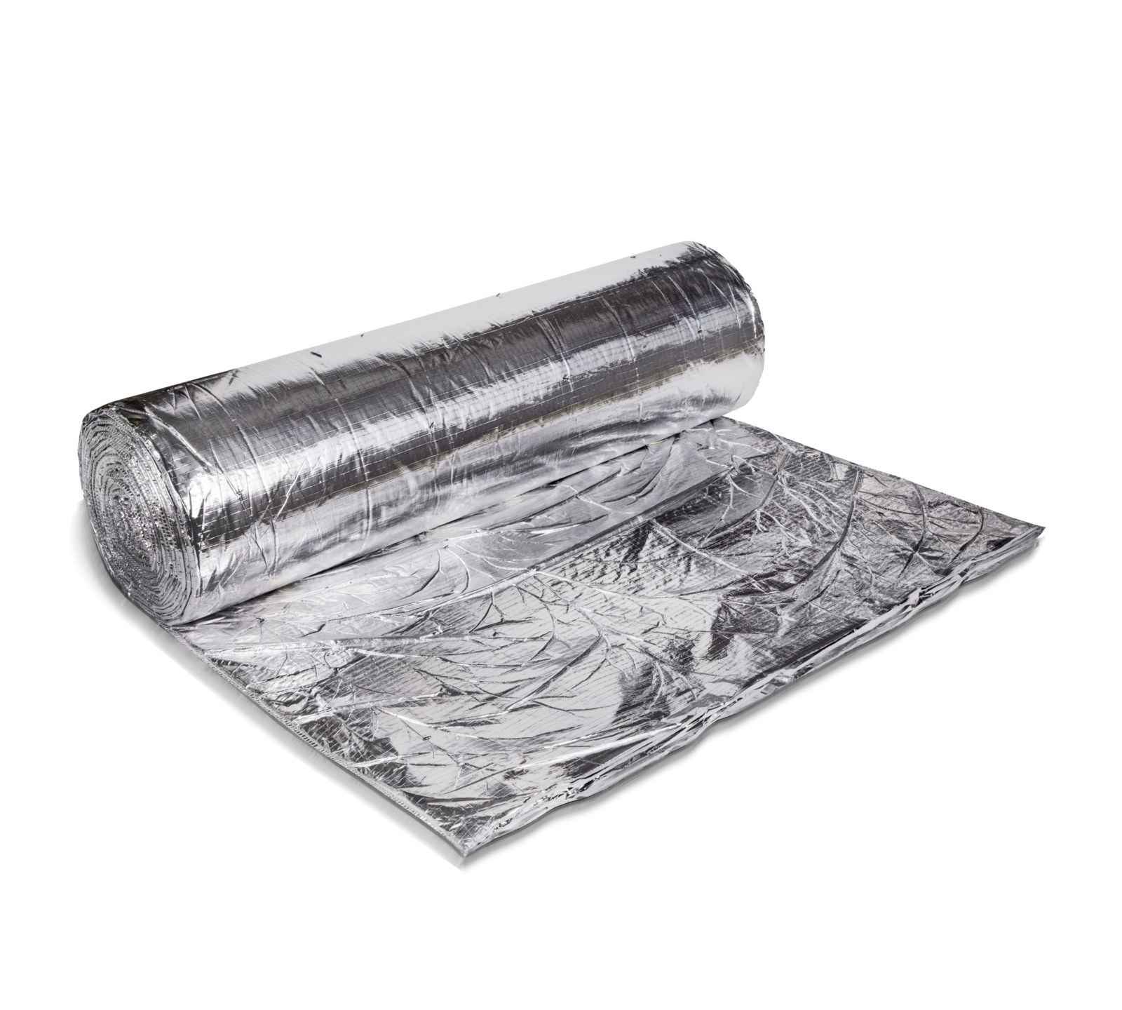Foil Insulation Blanket Superquilt Multi Foil Insulation