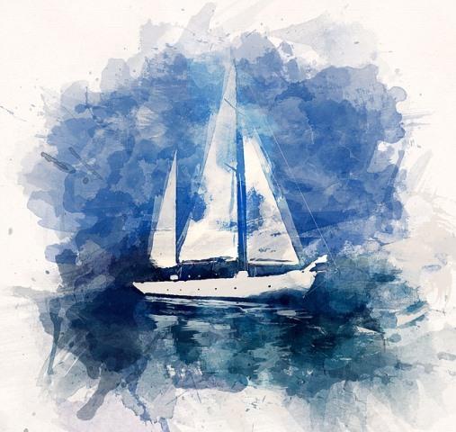 illustration-1827583_640_wd