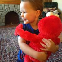 Know Before You Buy: Big Hugs Elmo Review