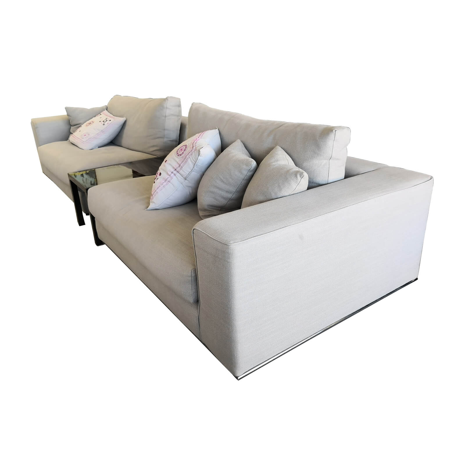 Second Hand Furniture Sydney Pick Up Second Hand New Ex Display Designer Furniture Two Design Lovers