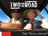 Check It Out! Our New National Public Television Promo Is Up!