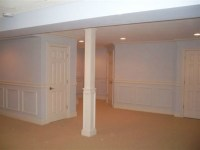 Basement Remodeling Contractors Suffolk County, NY ...