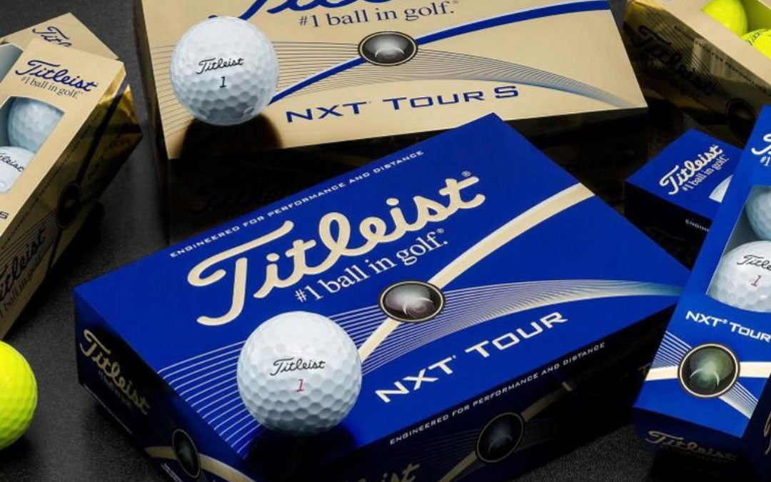 Awesome Titleist 9chart 26 chore chart pictures creativeconcept