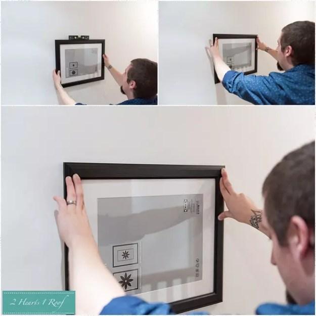 Hanging frames_0003