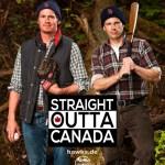 straight outta canada-logo 800