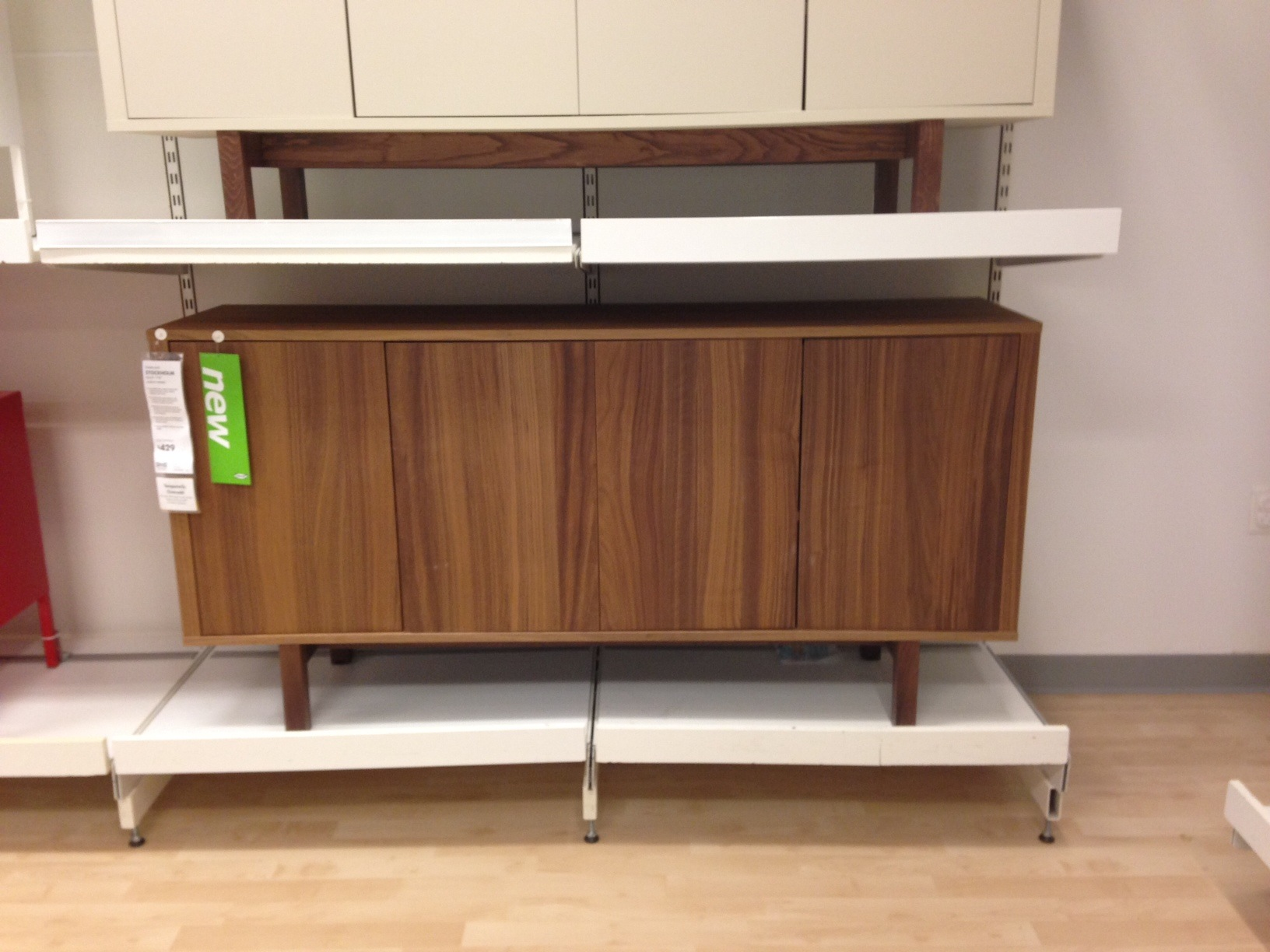Ikea Bjursta Credenza : Bjursta buffet hermoso ikea aparadores comedor galería de imágenes