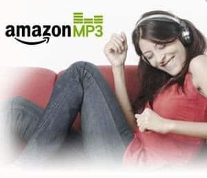 download31 (1)