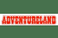thumb_Coupon_Adventureland0