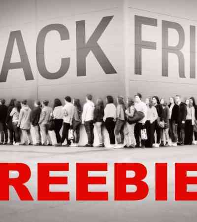 Black-Friday-Freebies