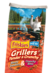 img-grillers-bag