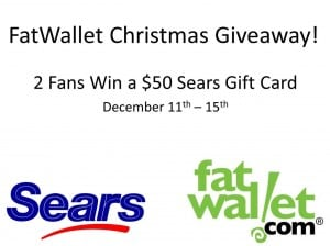FatWallet-Holiday-Giveaway-Sears-Gift-Cards-300x224