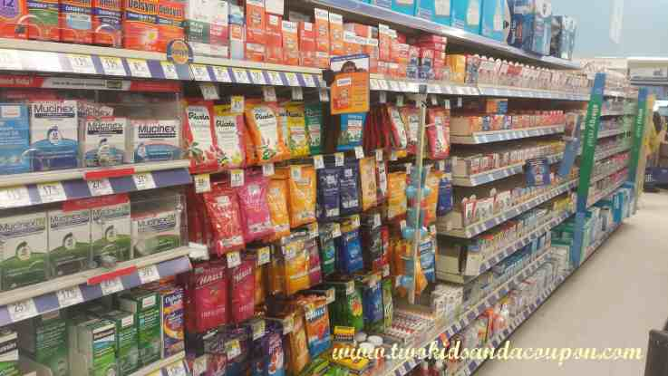 Walgreens Pharmacy Medication Refills #shop