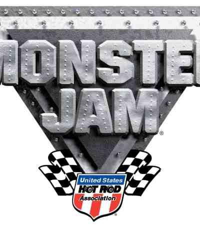 monster-jam-grungecake-thumbnail