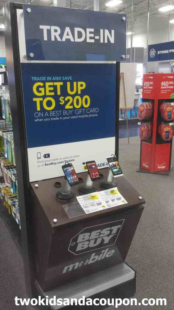 Electronic Devices at Best Buy #Shop