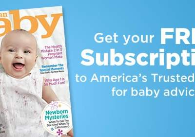 american_baby_580x280