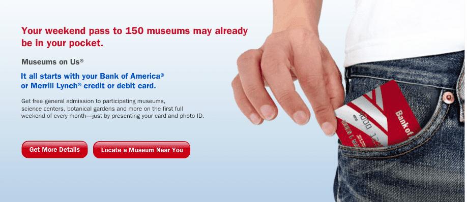 Free-Museum-Admission1-1