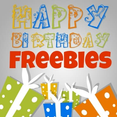 And also a great and creative way to celebrate your birthday is by availing and redeeming a birthday freebie. In San Diego, there are a lot of birthday freebies to choose from. It is a nice idea to get birthday freebies San Diego by enjoying a free meal, a free dessert, and other special birthday treats in different San Diego restaurants.