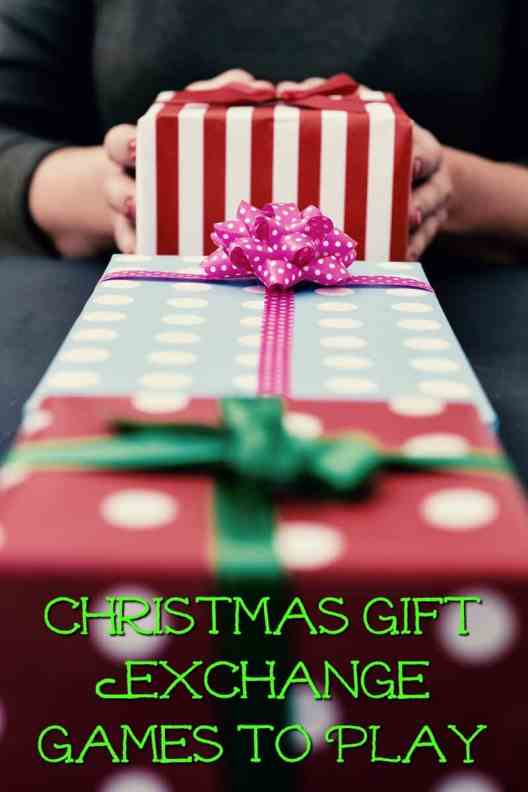 Play game for gifts & coupons