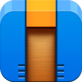 Learn Code by Playing Games - Cargo-Bot App Icon
