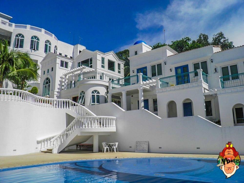 Diy Travel Guide Little Santorini Of Batangas