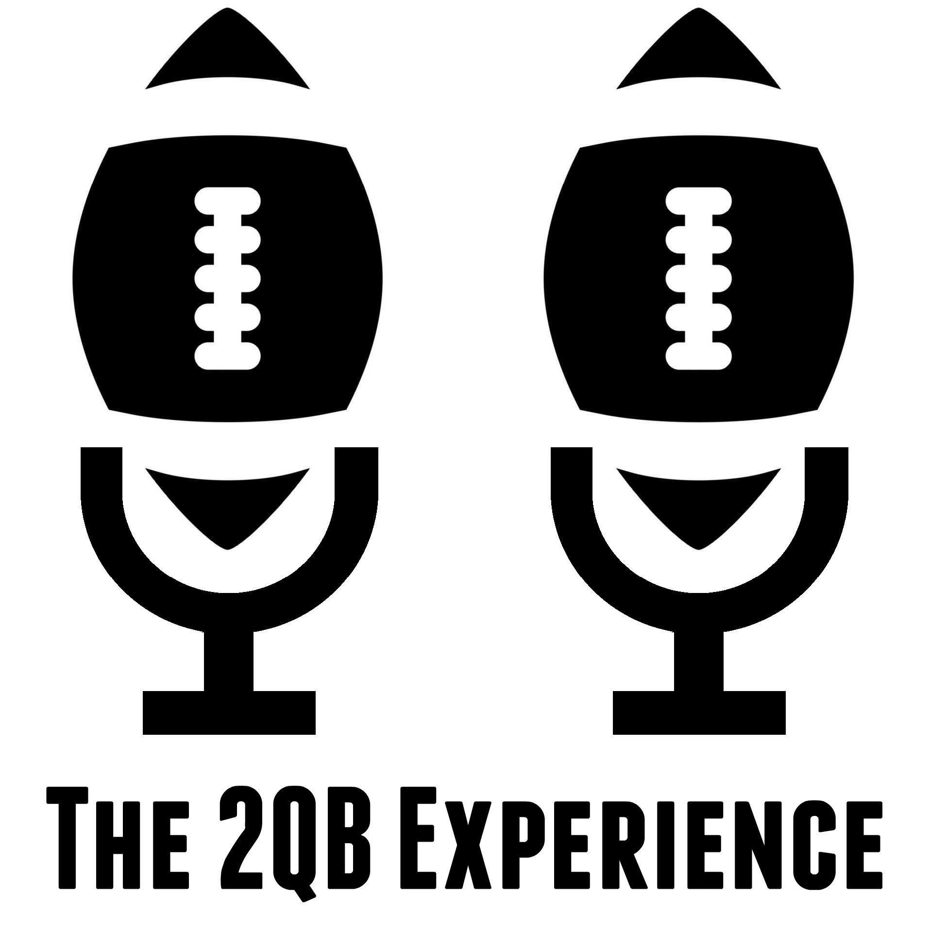 Tagliere Tiers The 2qb Experience 047 Rankings Insights With Mike Tagliere