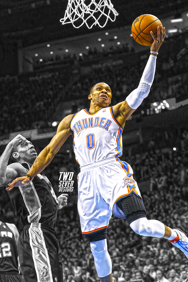 More Iphone Wallpapers New Nba Smartphone Wallpapers Two Seven Designs