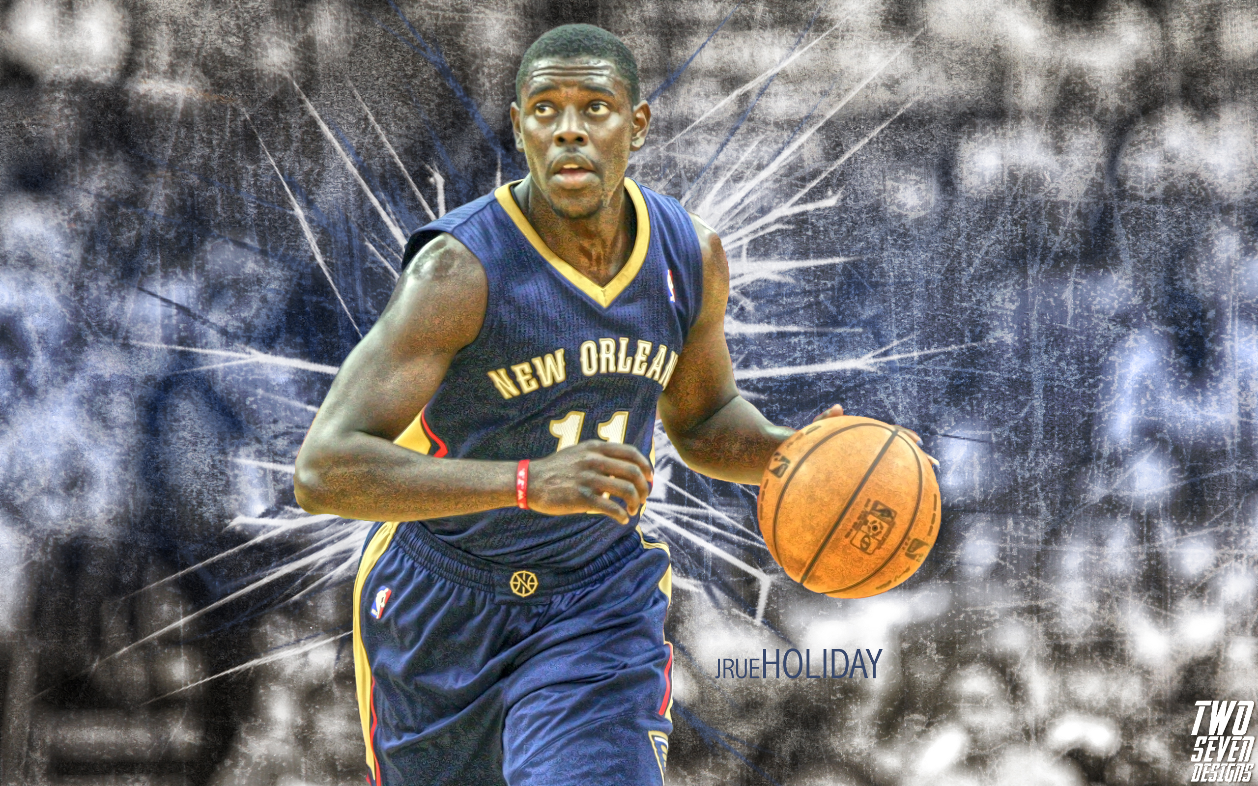Change Wallpaper On Iphone 2014 Nba Wallpapers Two Seven Designs