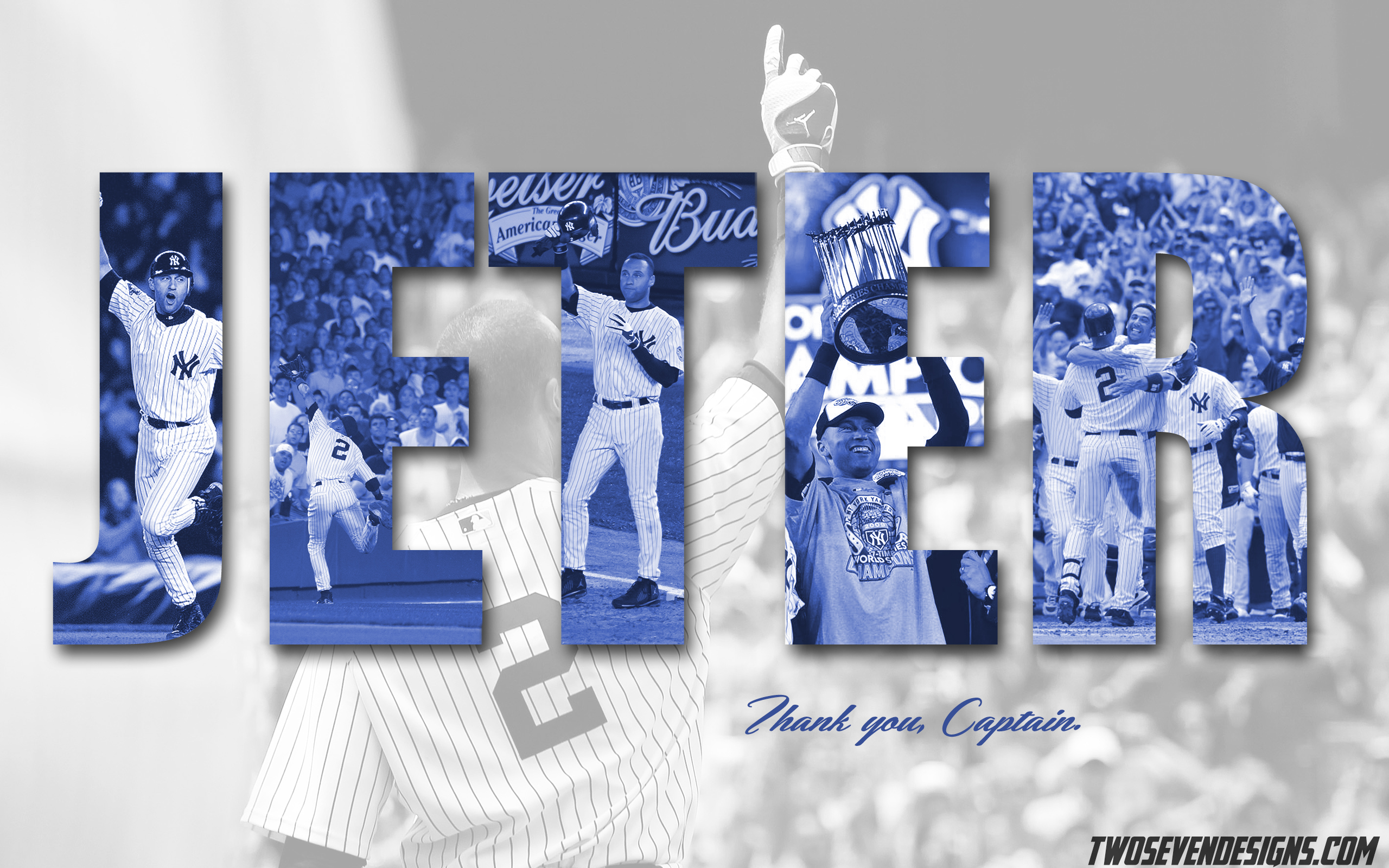 Change Wallpaper On Iphone Baseball Wallpapers Two Seven Designs