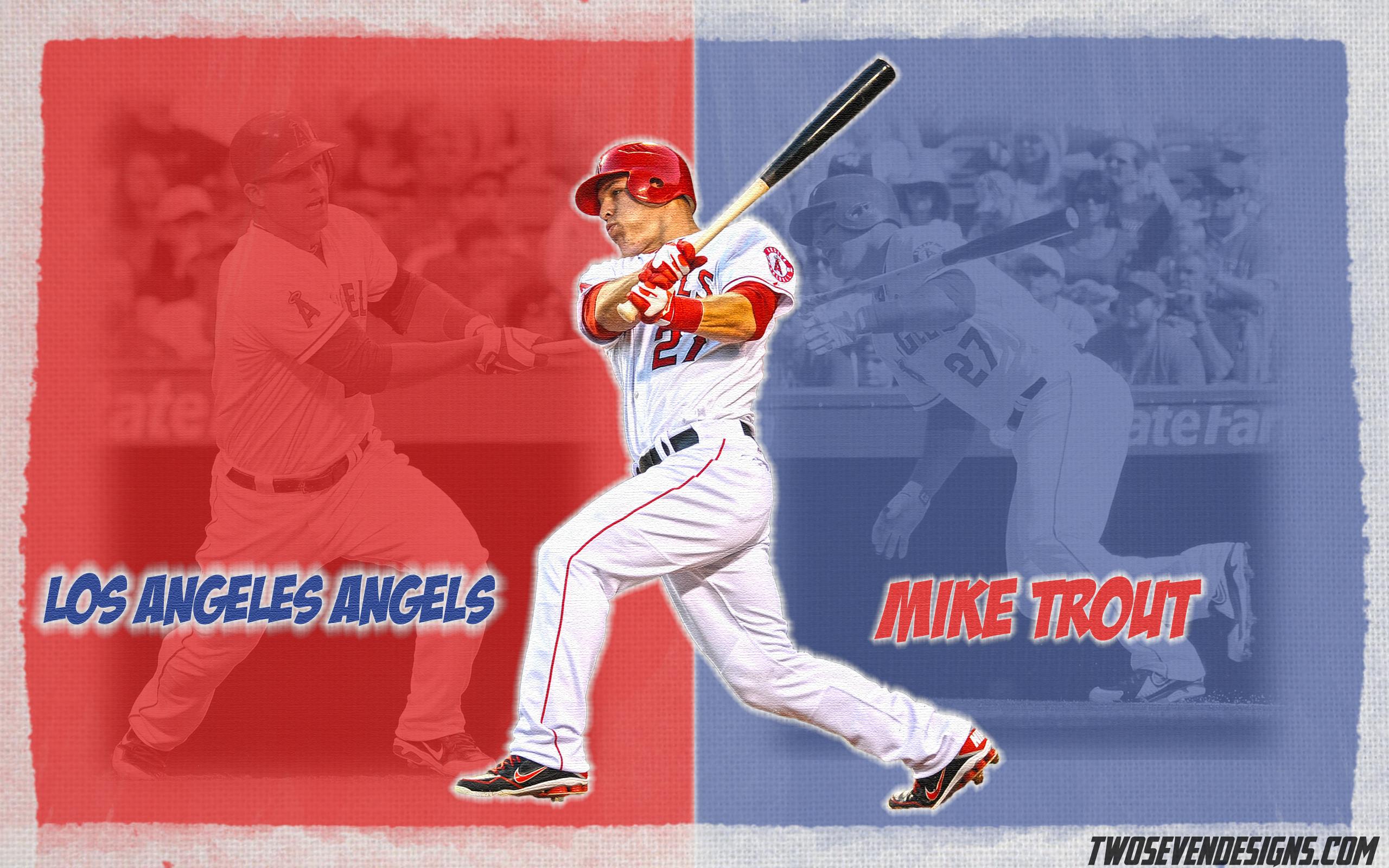 Matt Kemp Iphone Wallpaper Baseball Wallpapers Two Seven Designs