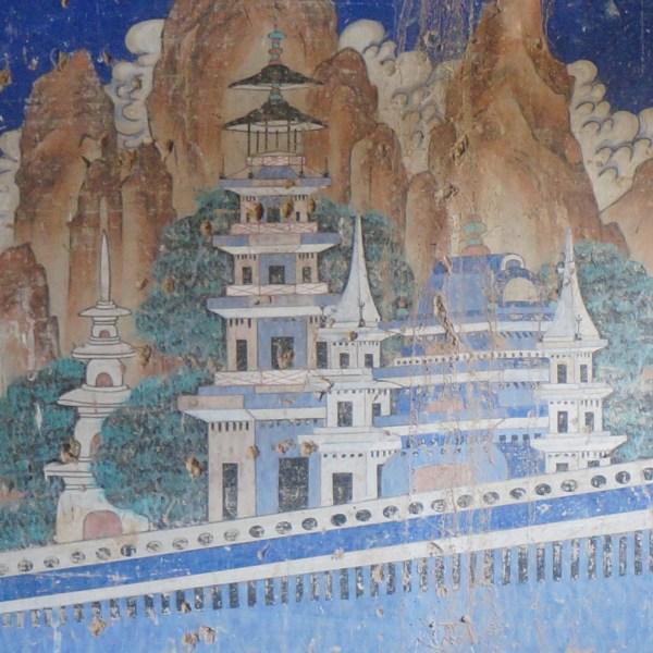 huangmeixiang (3)