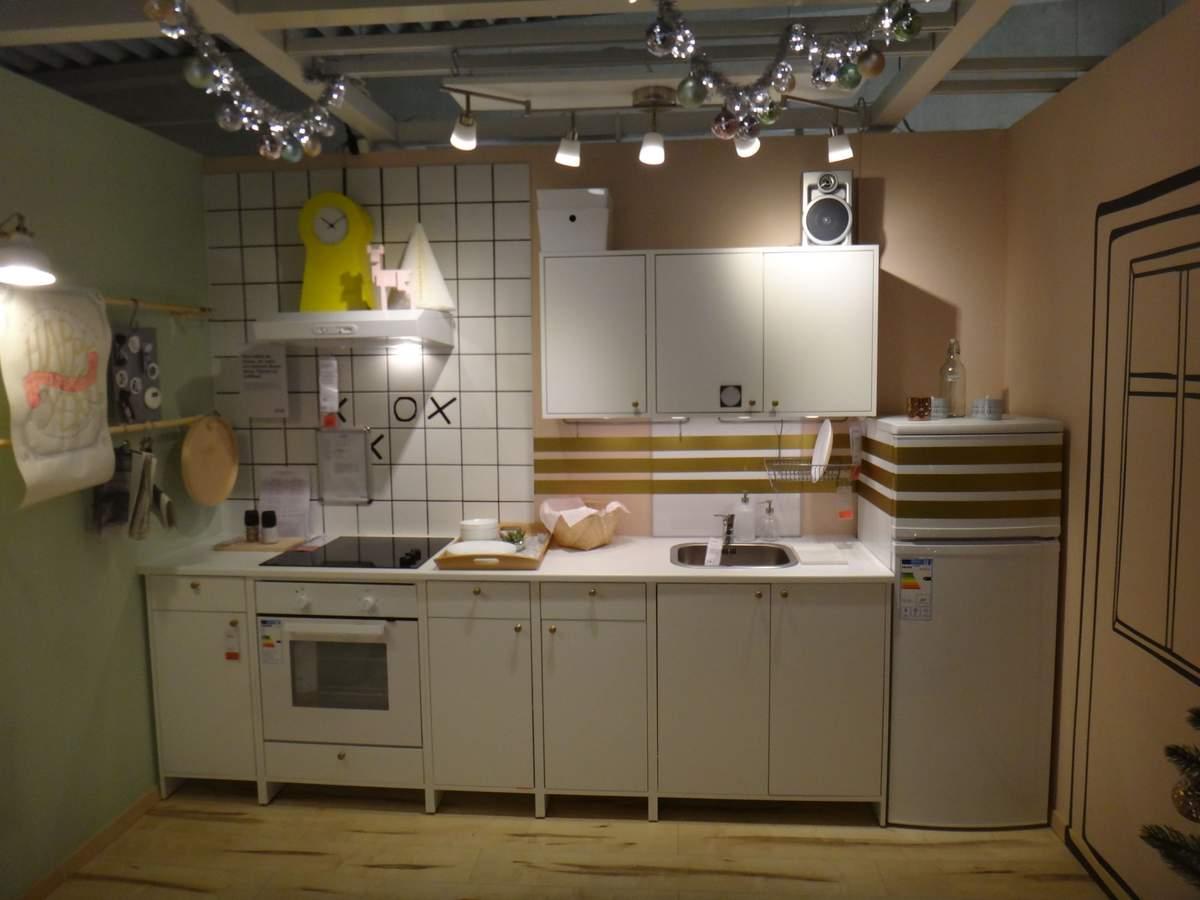 Ikea ersatzteile küchengeräte ikea gartenmöbel ersatzteile