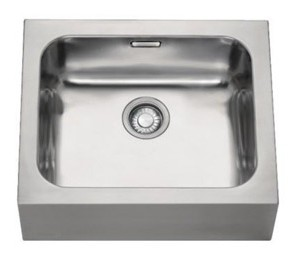 Belfast Kitchen Sinks Large Ceramic Traditional Sinks