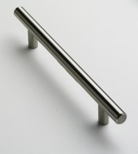 T Bar Handles for Kitchen Doors