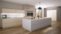 Kitchen Design | Online Kitchen Design Service | Kitchen ...