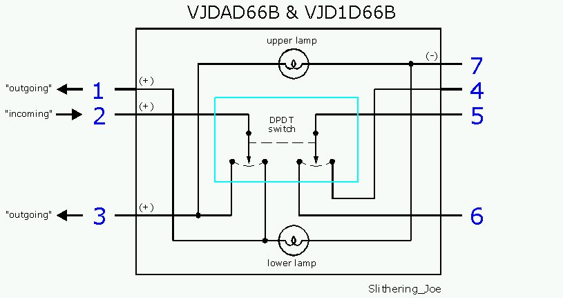 wiring diagram switch on like the diagram above power switch switch