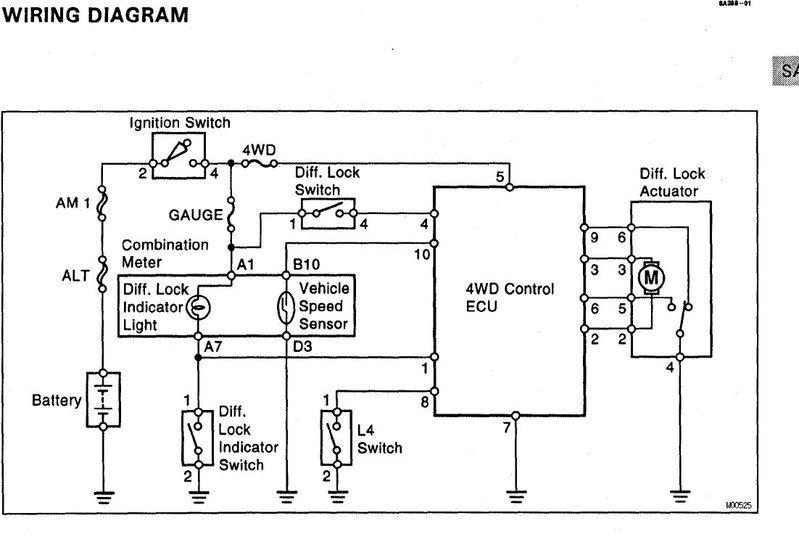 switch wiring help tacoma world