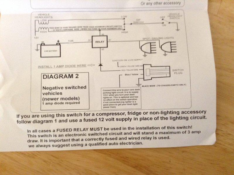 bunny led rocker switch wiring diagram wiring diagrams Marine Rocker Switches Wiring-Diagram bunny led rocker switch wiring diagram auto electrical wiring diagram 5 pin led switch wiring bunny