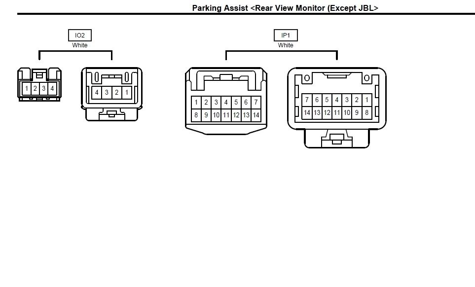 grote 50972 wiring diagram